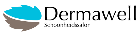 Dermawell-logo-2014-120